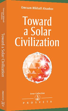 Toward a Solar Civilization