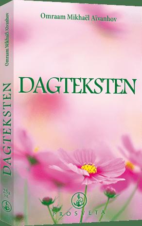 Dagteksten (2015a) : 1ste deel van januari tot juni